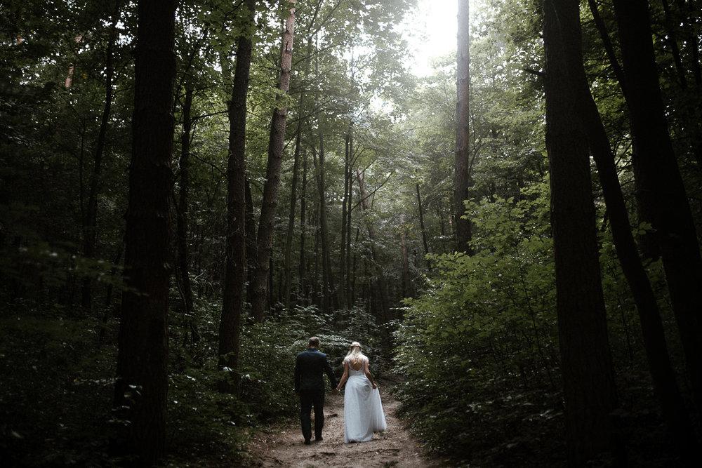 boho-wedding-tokarnia-rustykalny-slub-plenerowy-199.jpg