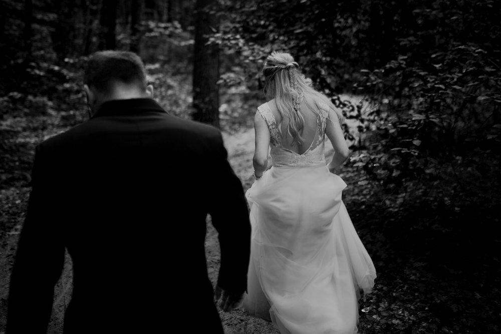 boho-wedding-tokarnia-rustykalny-slub-plenerowy-201.jpg