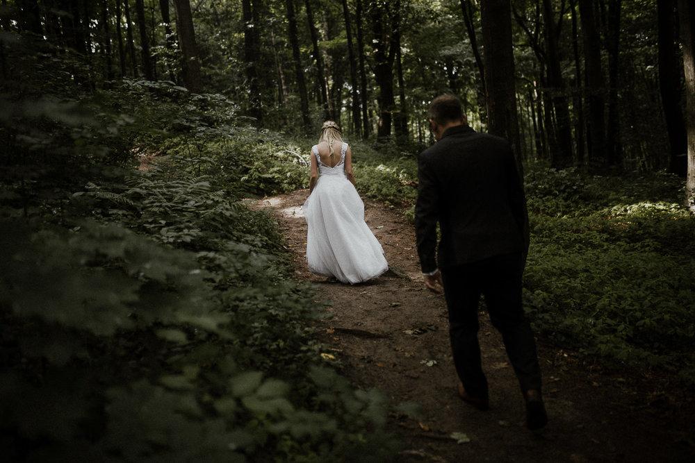 boho-wedding-tokarnia-rustykalny-slub-plenerowy-203.jpg
