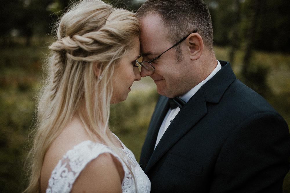 boho-wedding-tokarnia-rustykalny-slub-plenerowy-207.jpg