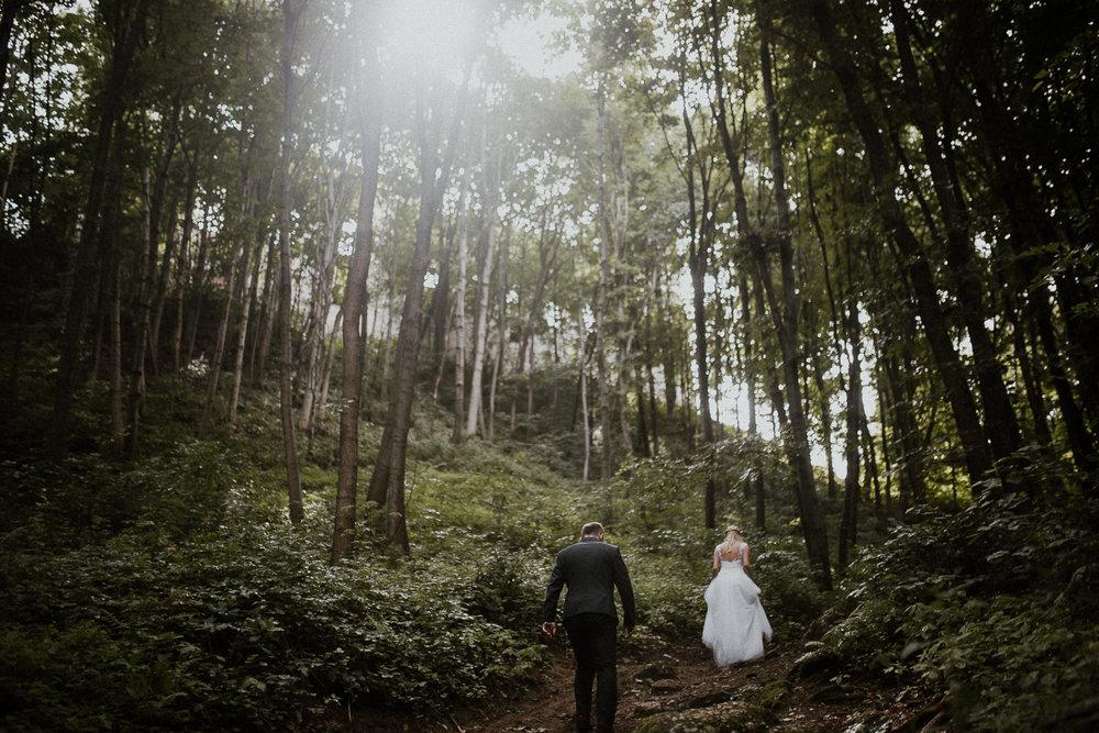 boho-wedding-tokarnia-rustykalny-slub-plenerowy-213.jpg