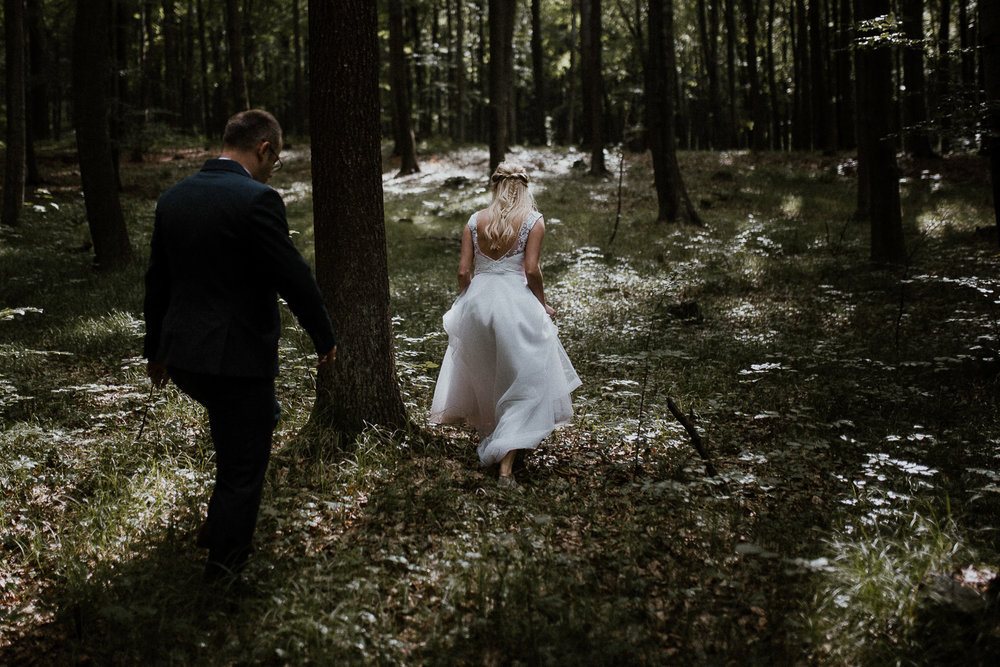 boho-wedding-tokarnia-rustykalny-slub-plenerowy-214.jpg