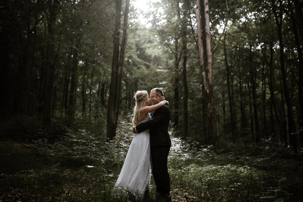 boho-wedding-tokarnia-rustykalny-slub-plenerowy-219.jpg