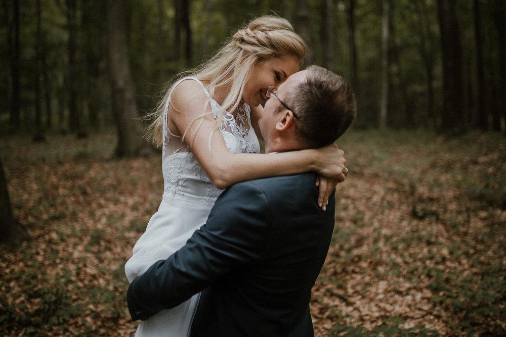 boho-wedding-tokarnia-rustykalny-slub-plenerowy-223.jpg