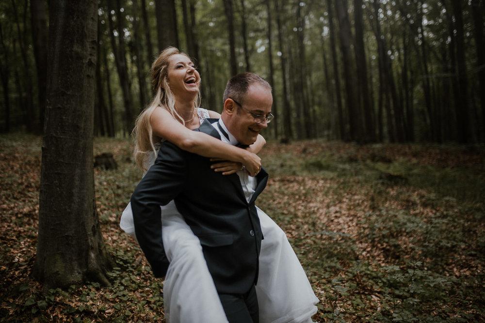 boho-wedding-tokarnia-rustykalny-slub-plenerowy-225.jpg