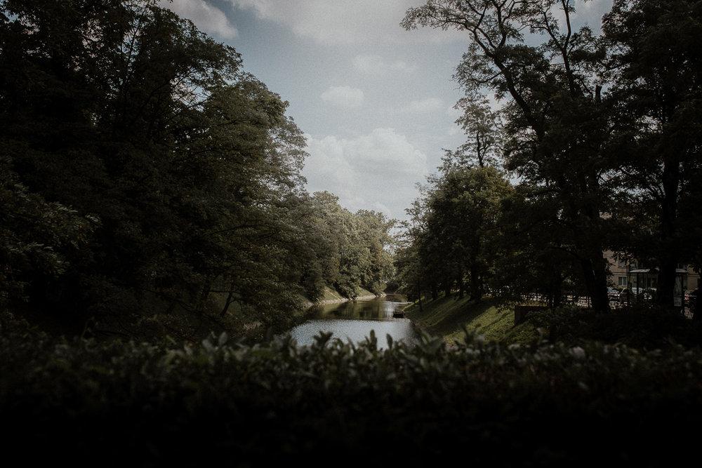 Wroclove-2.jpg