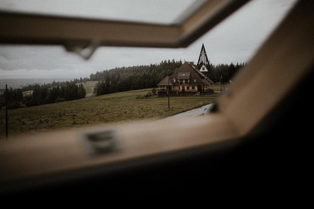 Ślub-góralski-w-tatrach-6.jpg