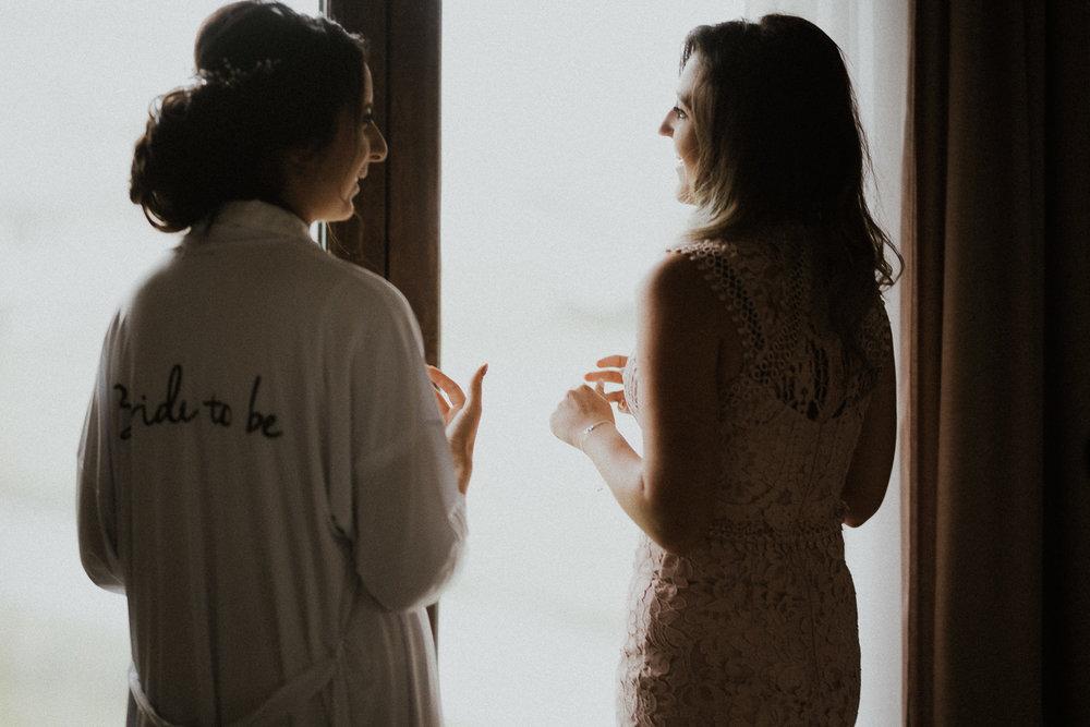 Ślub-góralski-w-tatrach-11.jpg