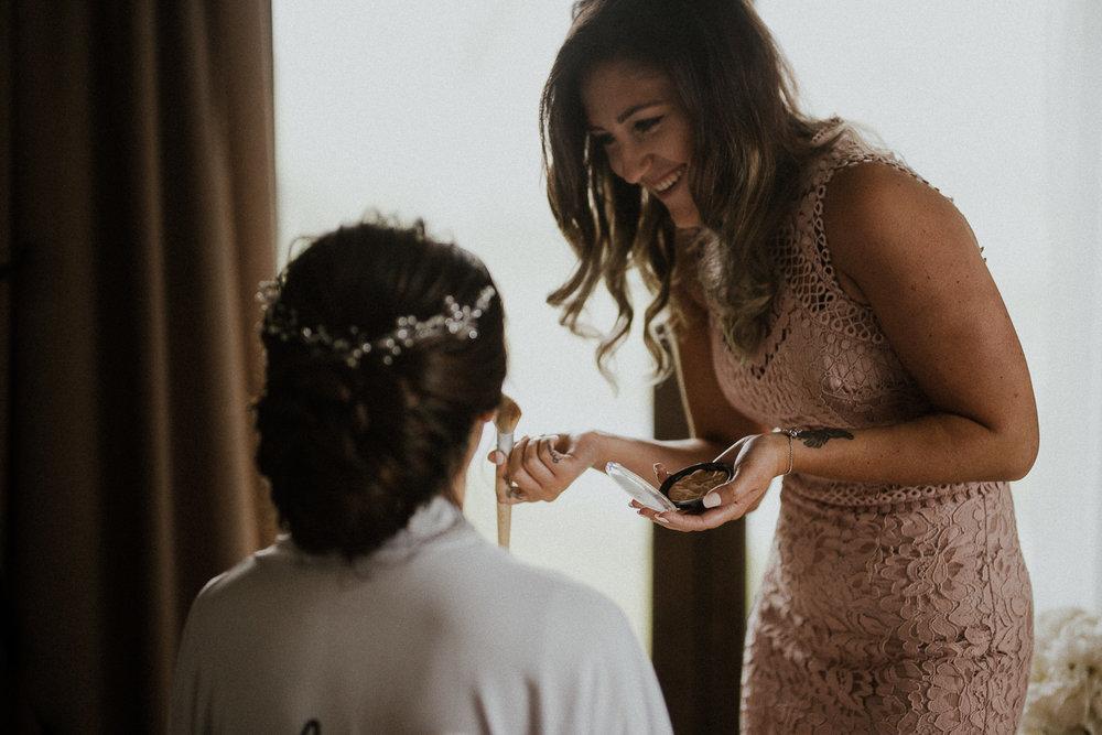 Ślub-góralski-w-tatrach-12.jpg