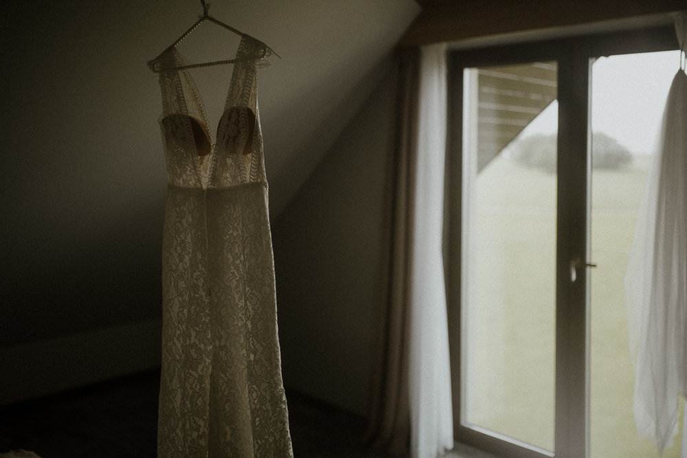 Ślub-góralski-w-tatrach-16.jpg