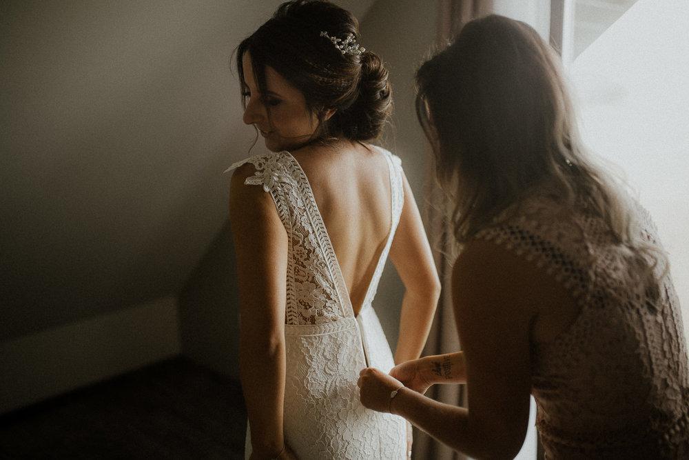 Ślub-góralski-w-tatrach-17.jpg
