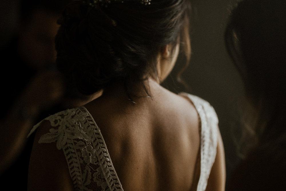 Ślub-góralski-w-tatrach-18.jpg