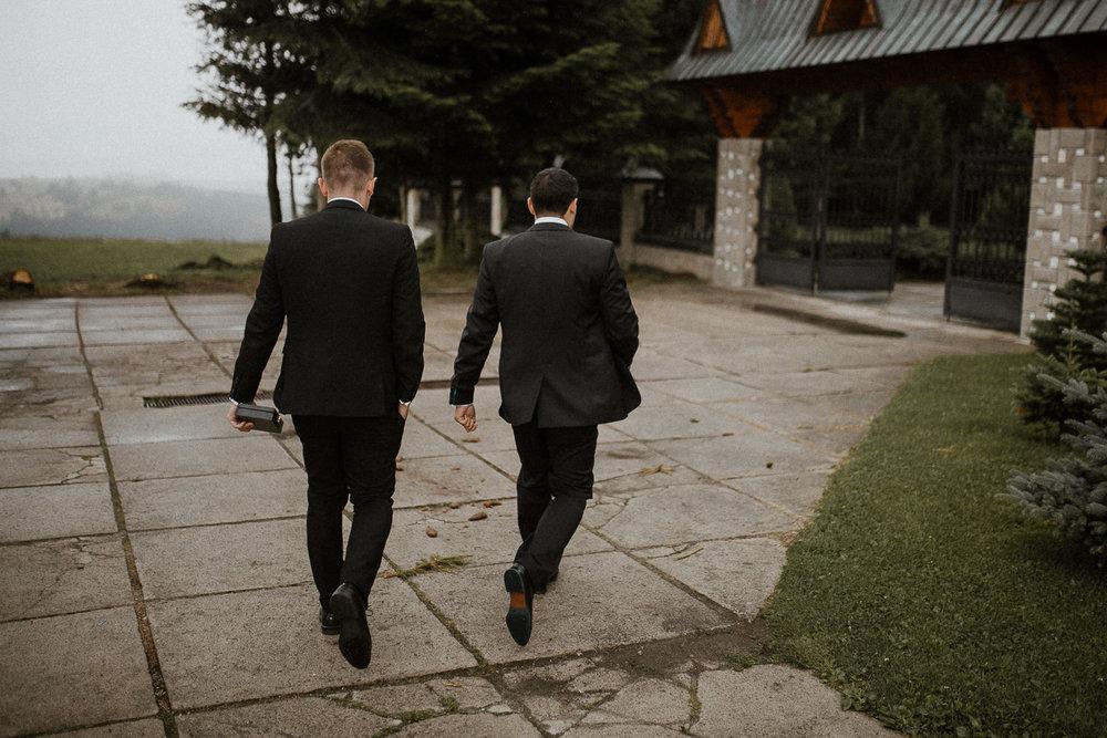 Ślub-góralski-w-tatrach-24.jpg