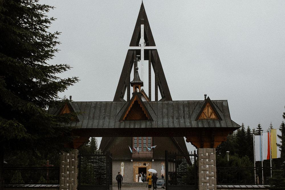 Ślub-góralski-w-tatrach-25.jpg