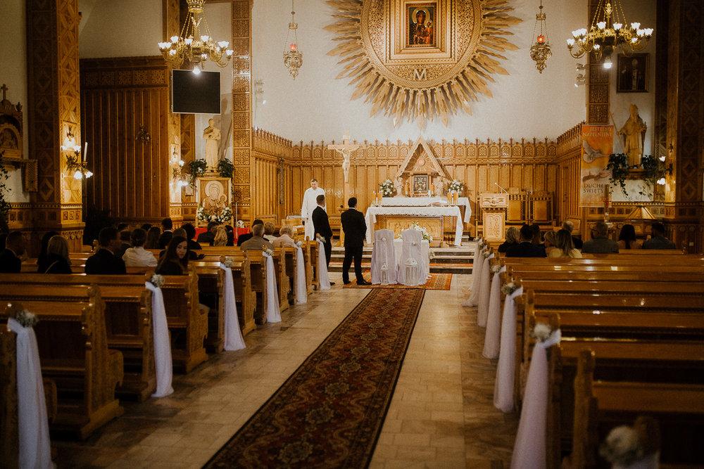 Ślub-góralski-w-tatrach-30.jpg