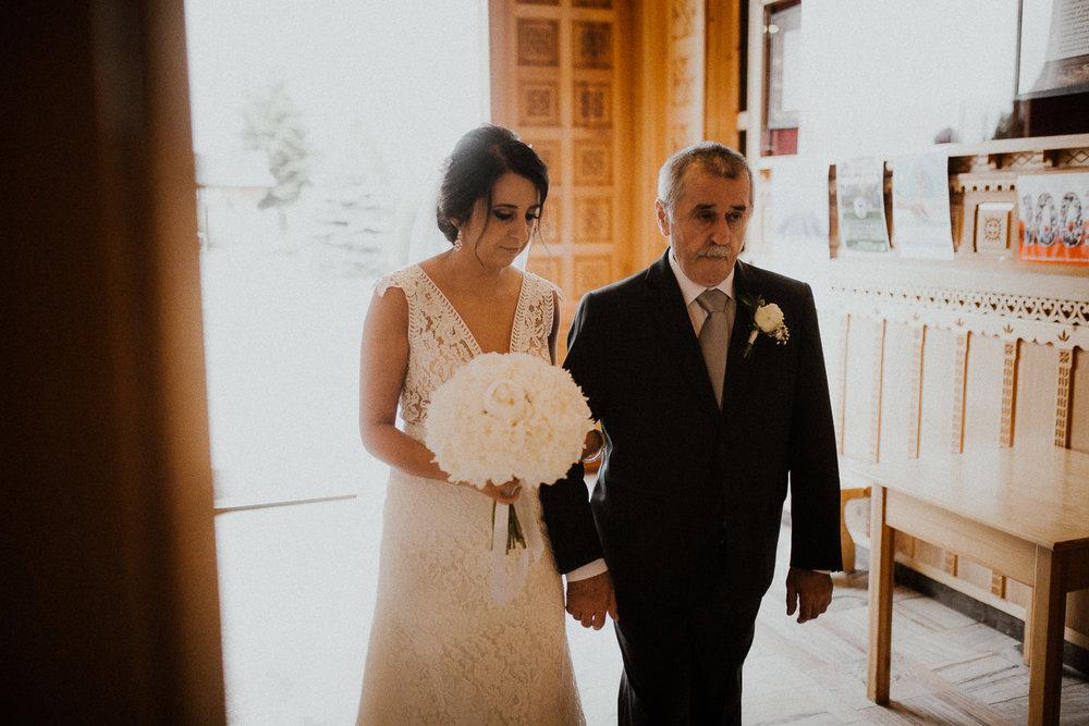 Ślub-góralski-w-tatrach-31.jpg