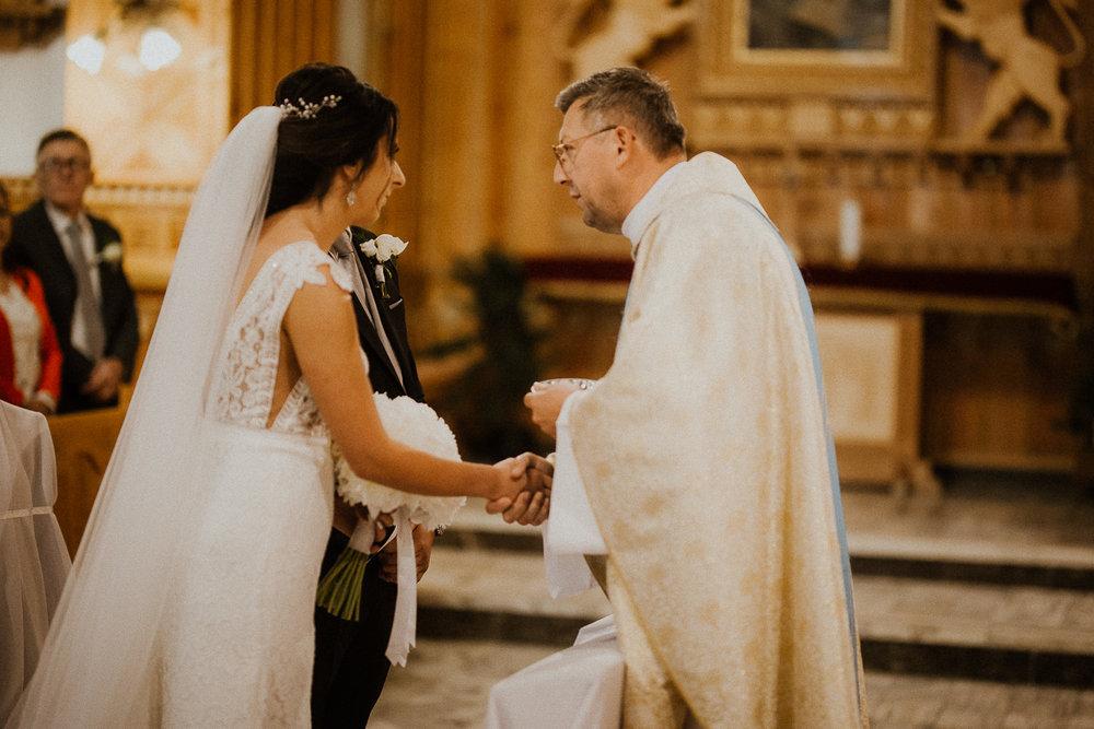 Ślub-góralski-w-tatrach-34.jpg