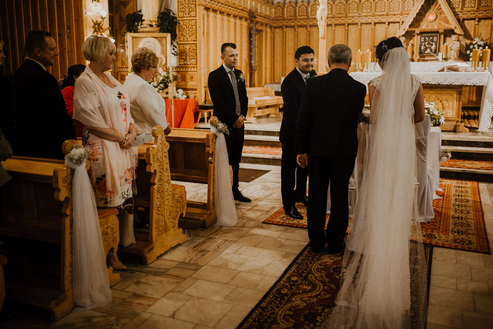 Ślub-góralski-w-tatrach-33.jpg