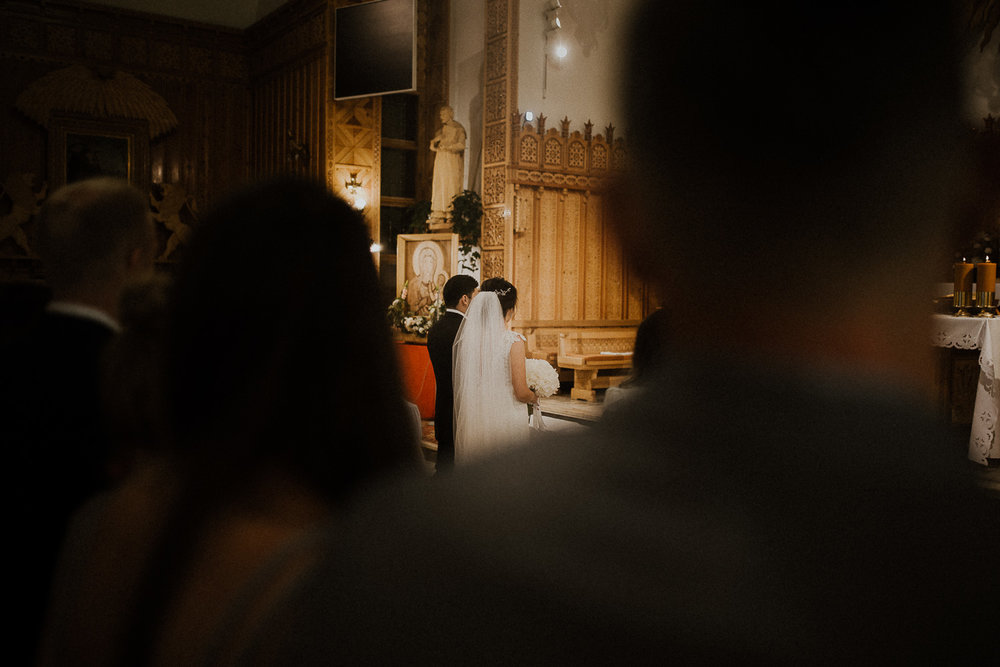 Ślub-góralski-w-tatrach-36.jpg