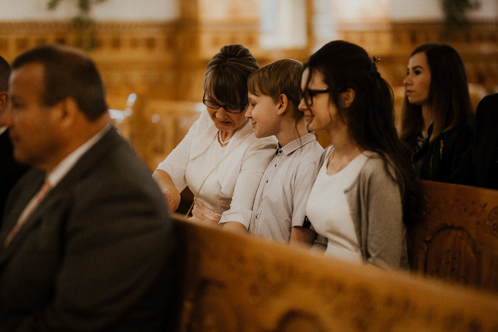 Ślub-góralski-w-tatrach-35.jpg