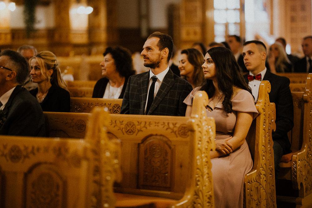 Ślub-góralski-w-tatrach-38.jpg
