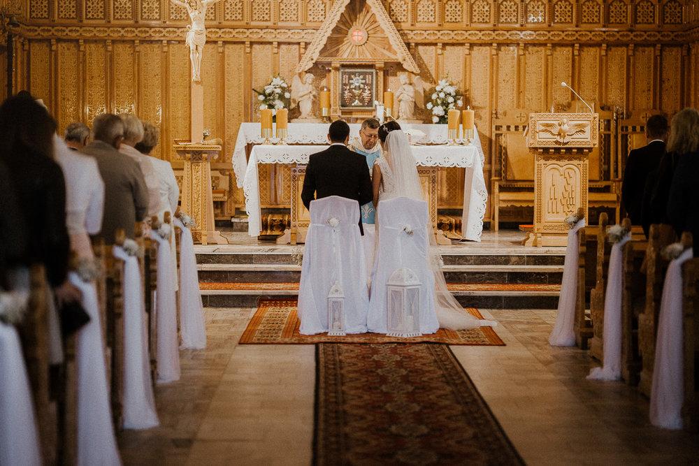 Ślub-góralski-w-tatrach-37.jpg