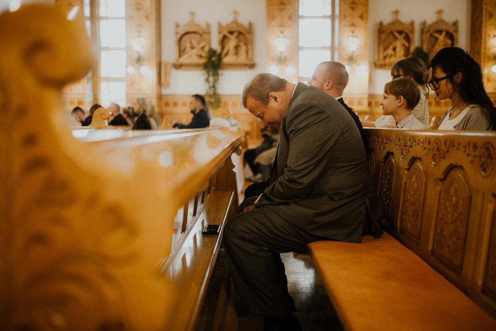 Ślub-góralski-w-tatrach-39.jpg
