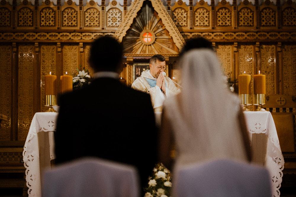 Ślub-góralski-w-tatrach-40.jpg