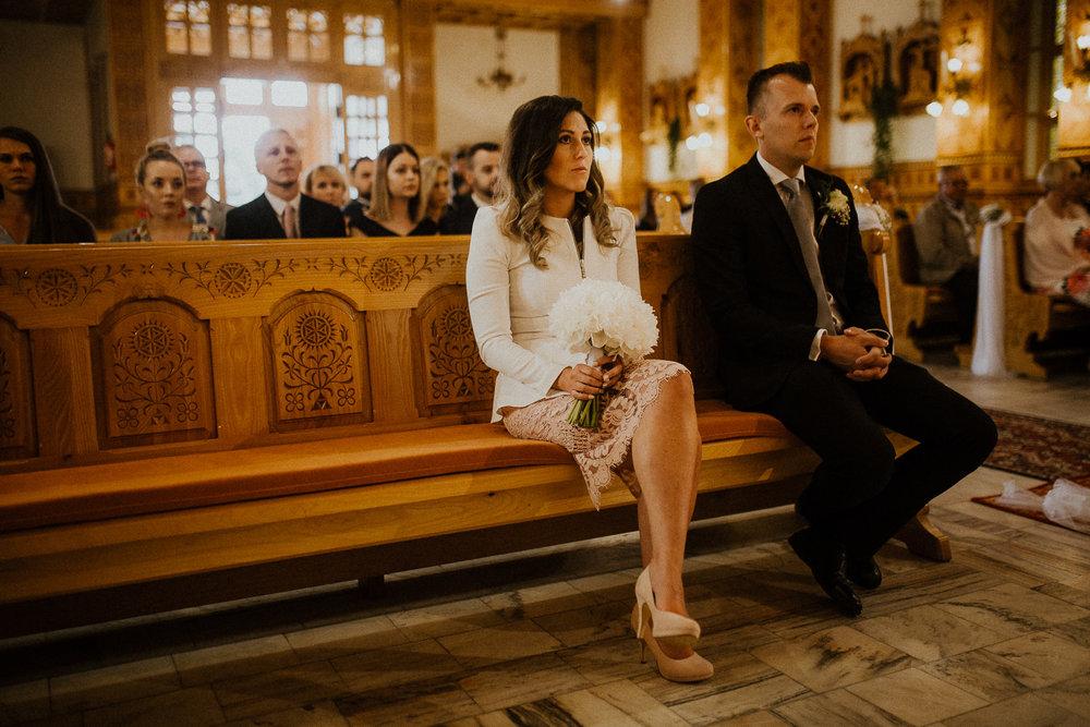 Ślub-góralski-w-tatrach-44.jpg