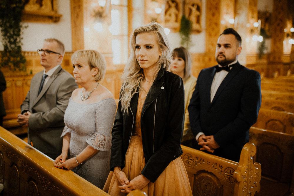 Ślub-góralski-w-tatrach-46.jpg