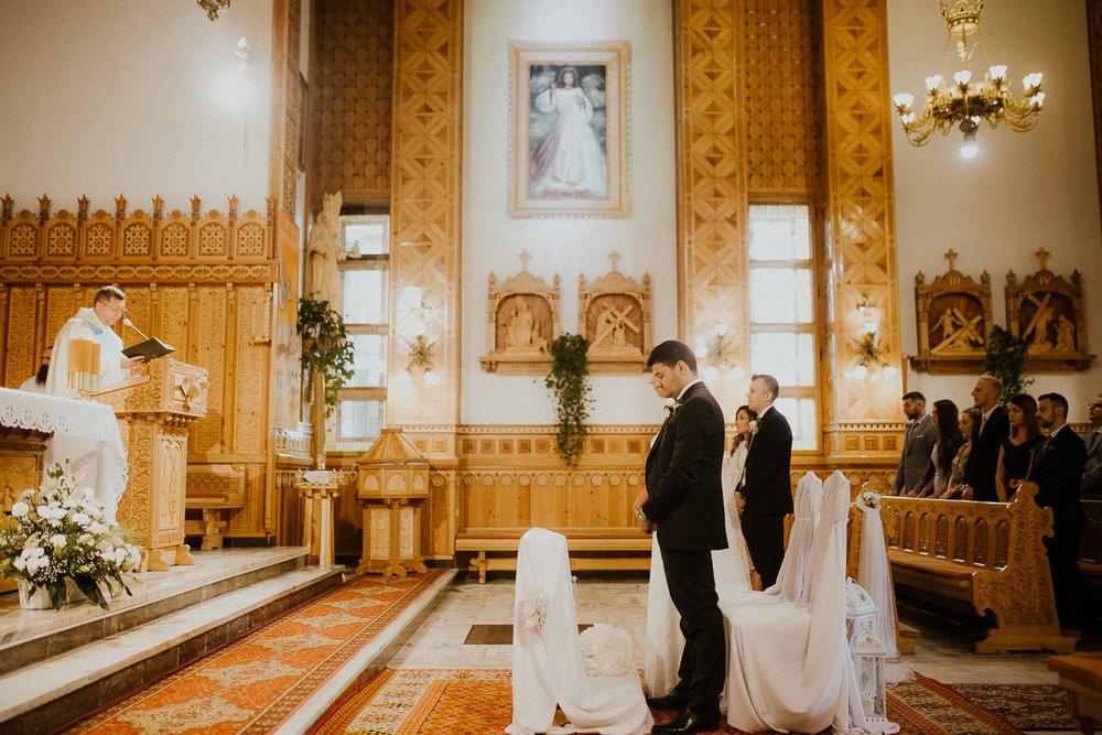 Ślub-góralski-w-tatrach-45.jpg