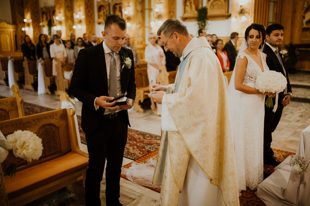 Ślub-góralski-w-tatrach-48.jpg