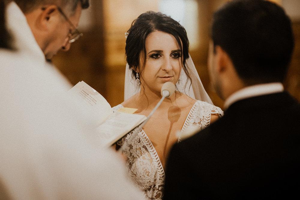 Ślub-góralski-w-tatrach-49.jpg