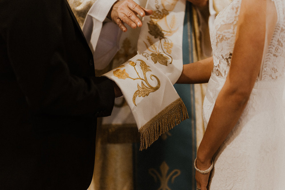 Ślub-góralski-w-tatrach-50.jpg