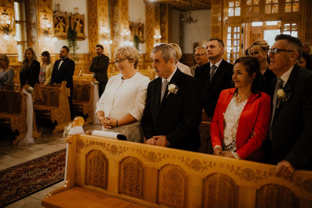 Ślub-góralski-w-tatrach-52.jpg
