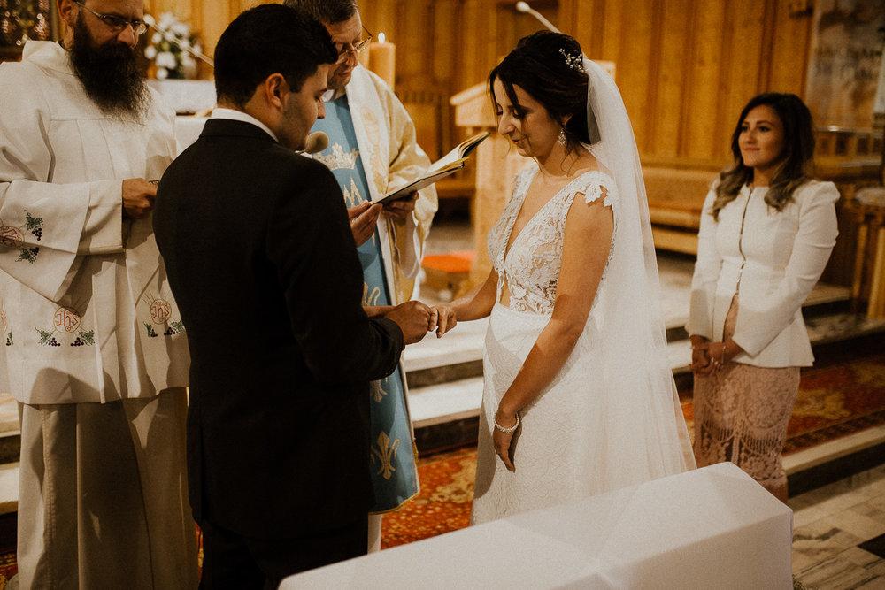 Ślub-góralski-w-tatrach-53.jpg