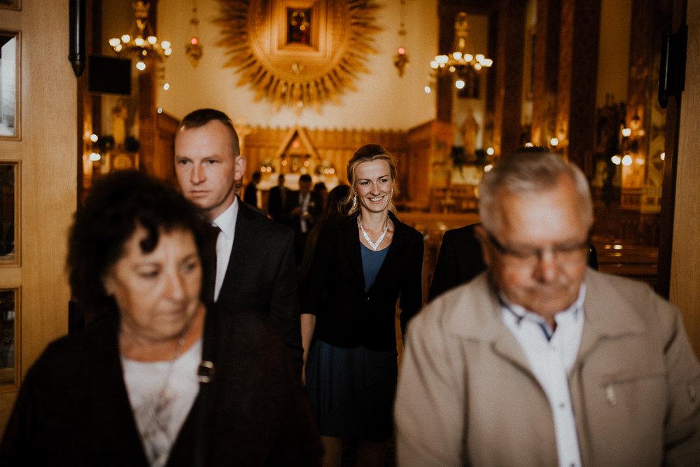 Ślub-góralski-w-tatrach-54.jpg