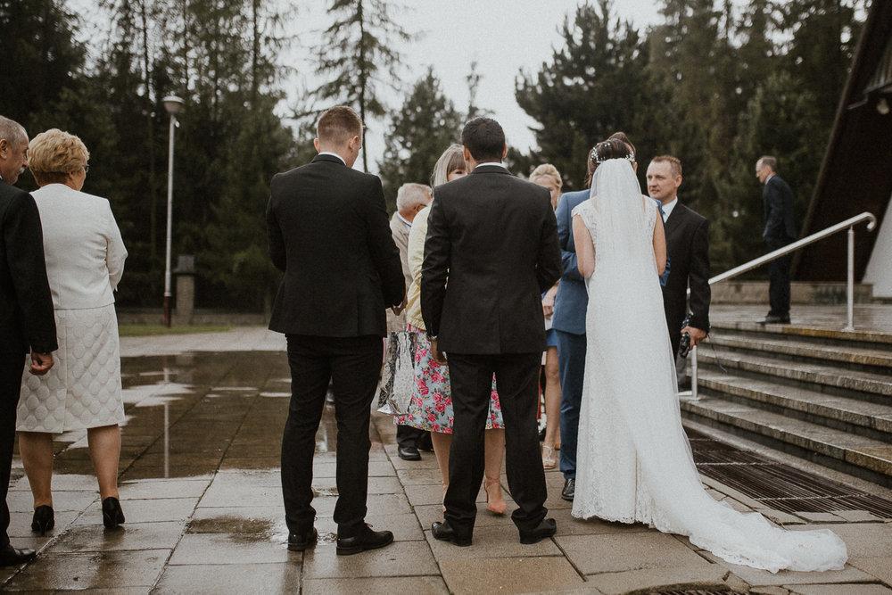 Ślub-góralski-w-tatrach-56.jpg