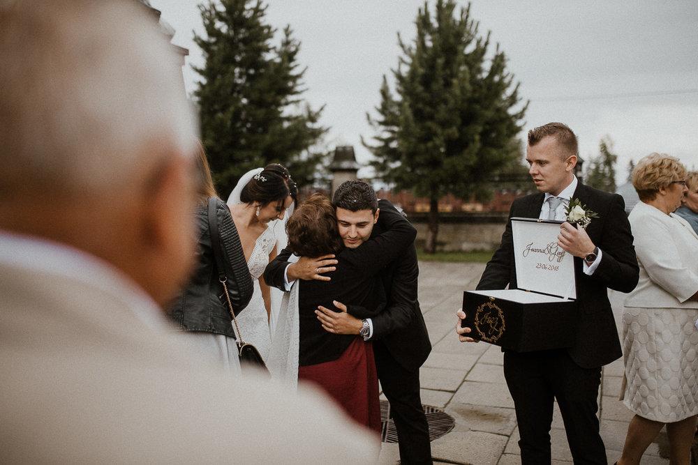 Ślub-góralski-w-tatrach-57.jpg