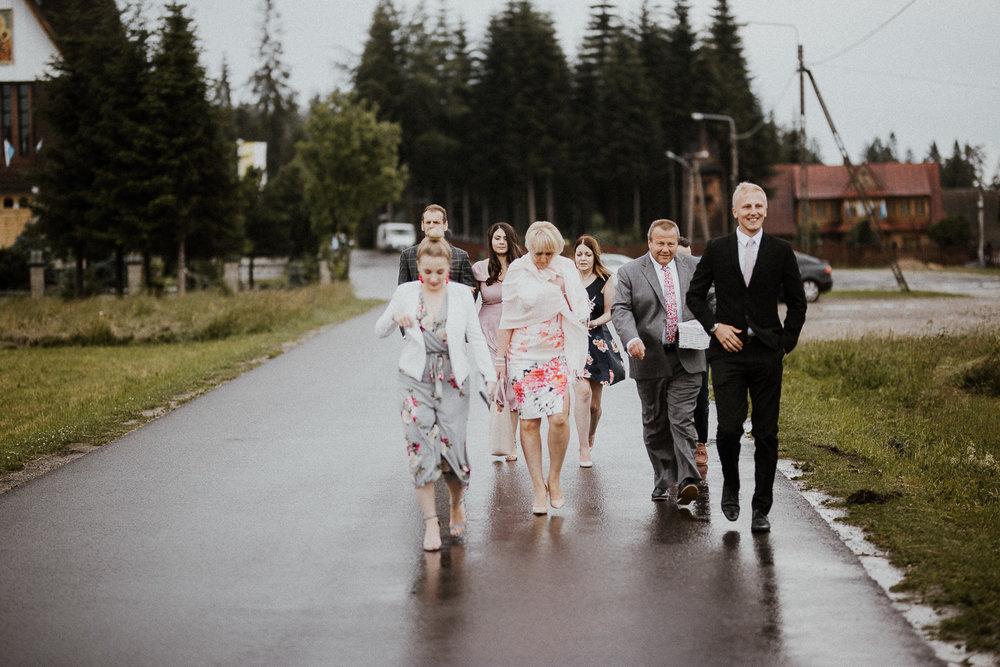 Ślub-góralski-w-tatrach-60.jpg