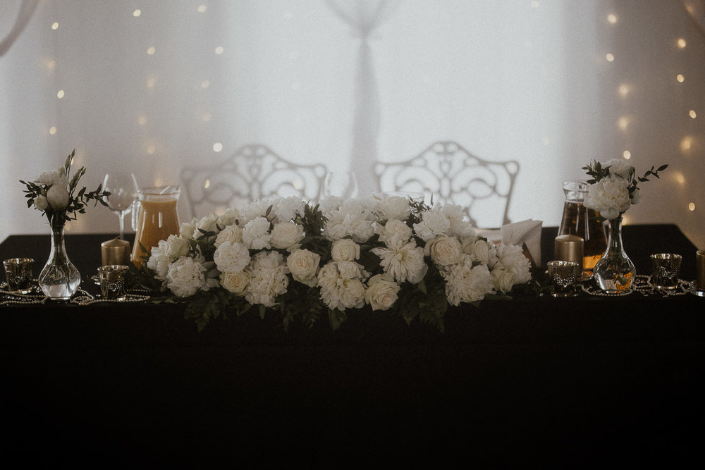 Ślub-góralski-w-tatrach-61.jpg