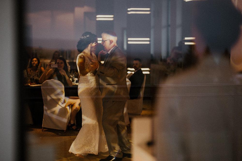Ślub-góralski-w-tatrach-67.jpg