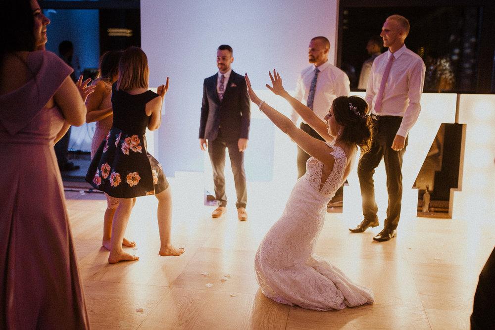Ślub-góralski-w-tatrach-80.jpg