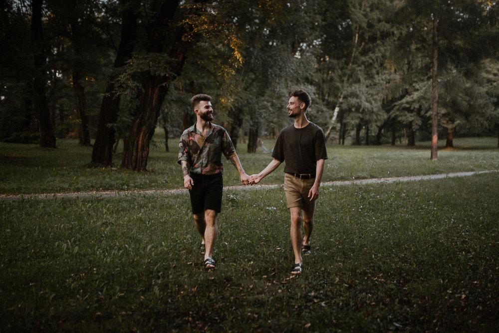 Gay-engagement-sesja-gejowska-7.jpg