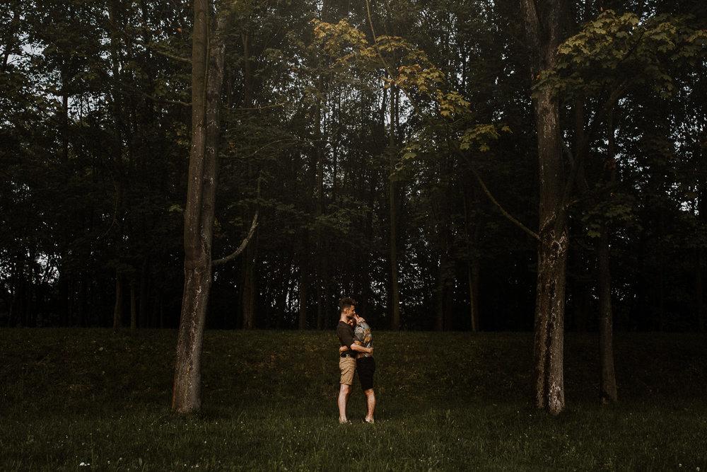 Gay-engagement-sesja-gejowska-15.jpg