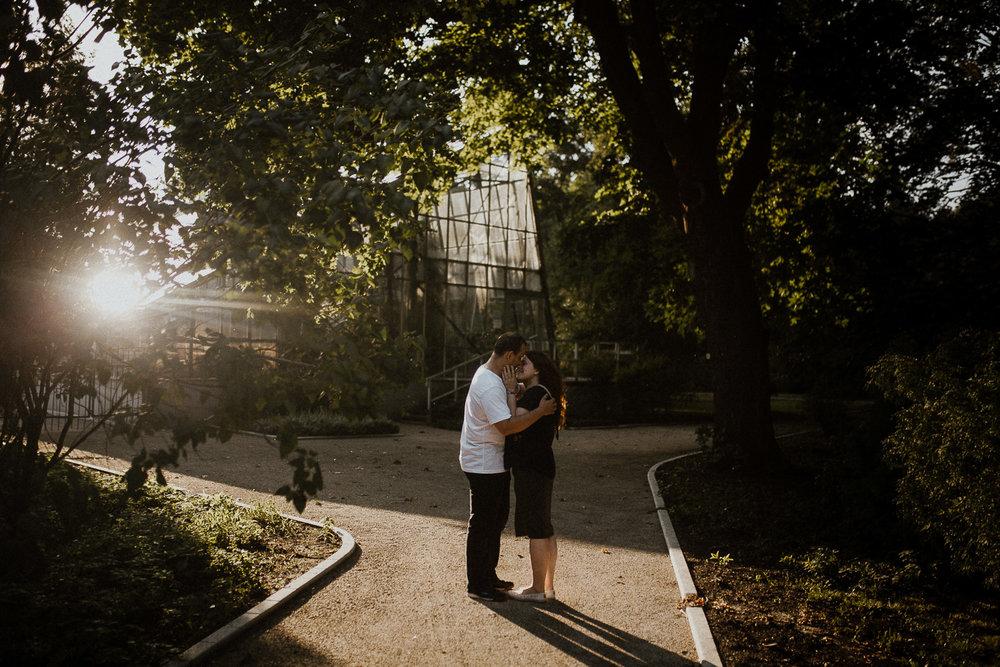 sesja-narzeczenska-w-ogrodzie-botanicznym-w-krakowie-7.jpg