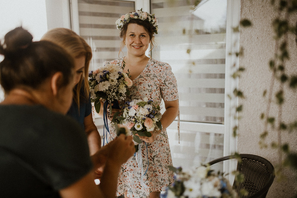 Boho-wedding-slub-rustykalny-w-Osieku-10.jpg