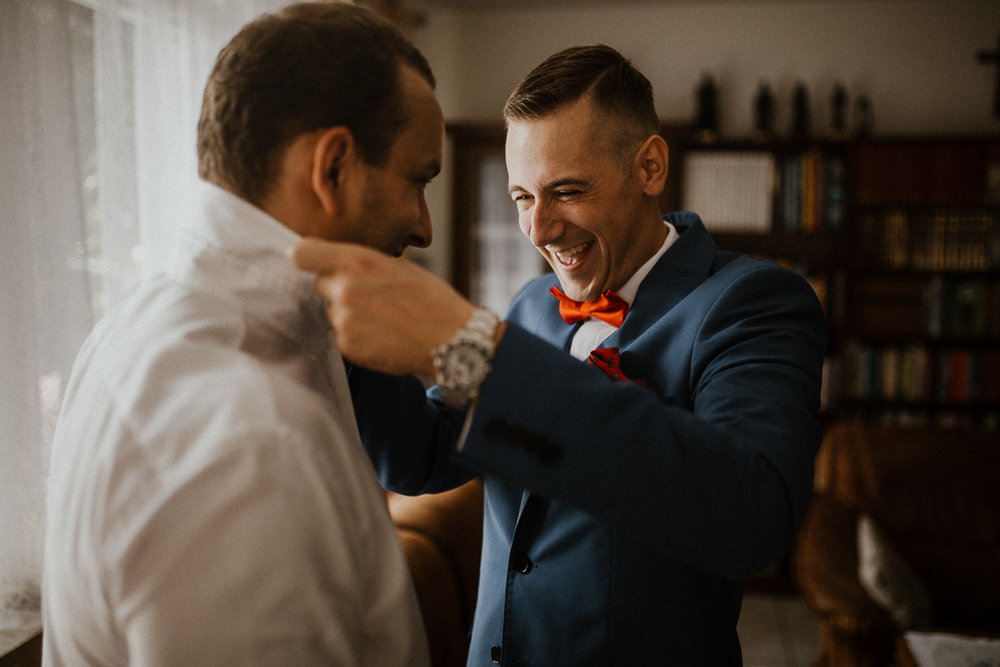 Boho-wedding-slub-rustykalny-w-Osieku-12.jpg