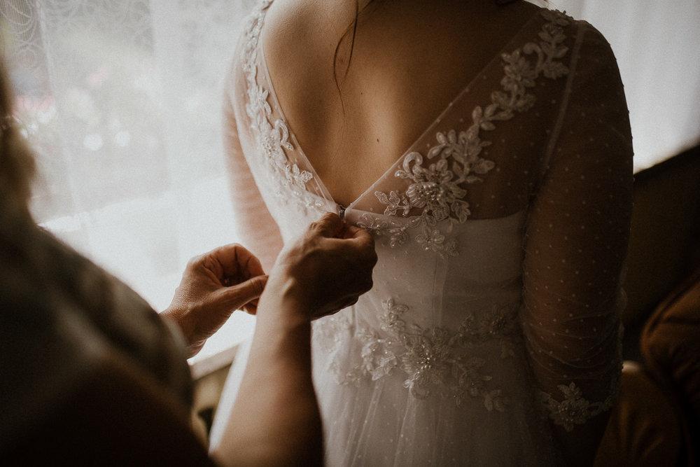 Boho-wedding-slub-rustykalny-w-Osieku-15.jpg