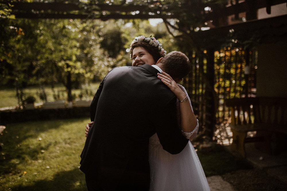 Boho-wedding-slub-rustykalny-w-Osieku-19.jpg